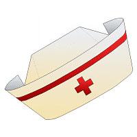 Nursing Care Chinese ATFY